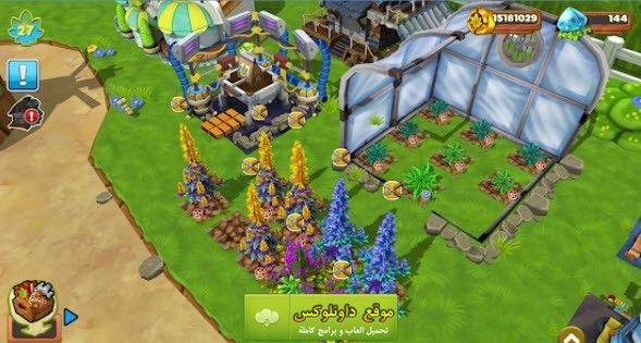 تحميل لعبة المزرعة الصغيرة 2 مجانا تنزيل Cannafarm العاب للاندرويد Cannafarm تحميل لعبة المزرعة الصغيرة 2 تحميل لعبة المزرعة الصغيرة Clash Of Clans Games Clan