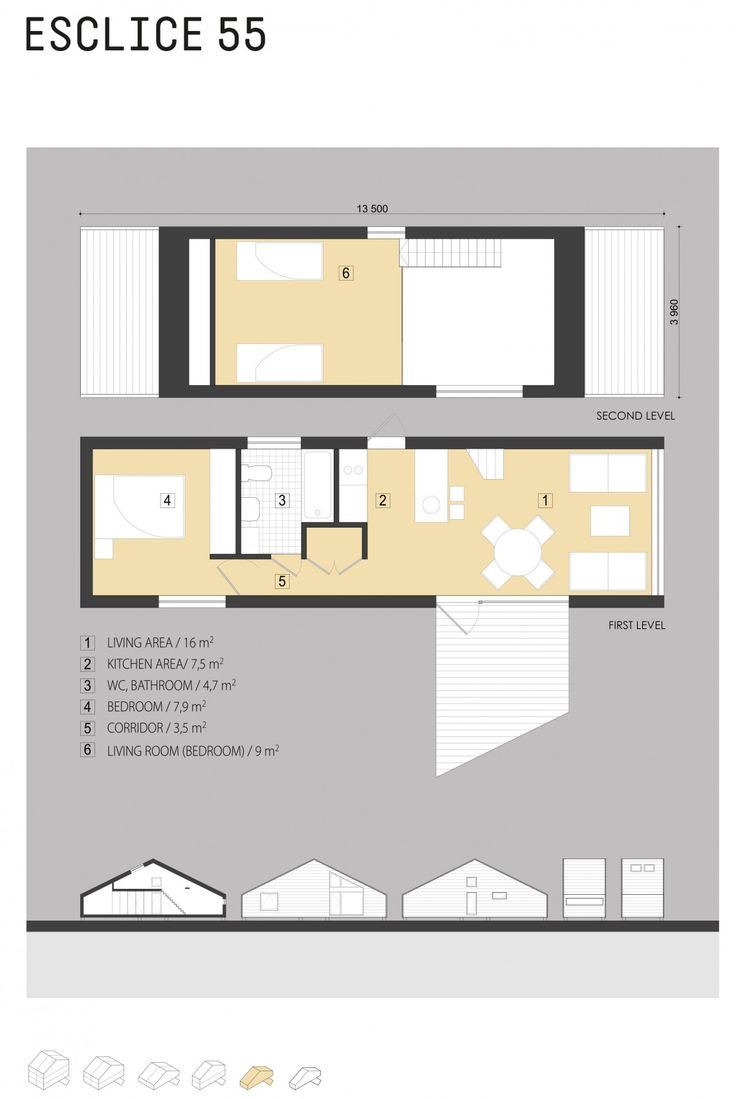 847 best Home Design images on Pinterest | Architecture, Living ...