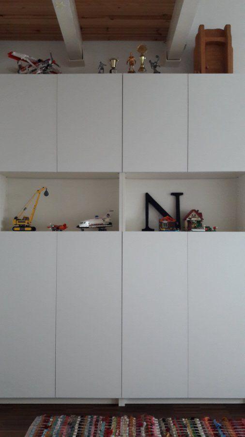 Room Inspirationen Ikea Regal Interiorgoals Walldecor Roomdecor In 2020 Ikea Billy Ikea Billy Bookcase Billy Bookcase