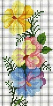 3a51ddc5cbb0d206f93e0b8ce0333b27.jpg 176×348 pixels