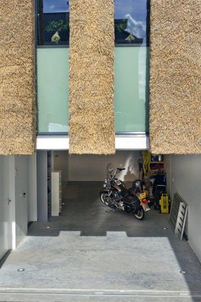 nowoczesna-stodola-living-on-the-edge-arjen-reas-06