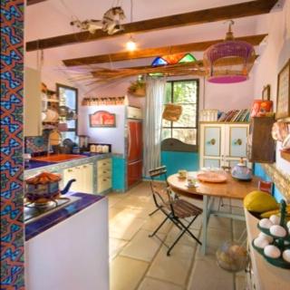 Best 25 nanny mcphee ideas on pinterest nanny mcphee 3 for The nanny house layout