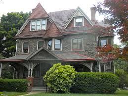West #Philadelphia #Roofing Contractors Companies Reviews | Home  Improvement | Pinterest | Roofing Contractors