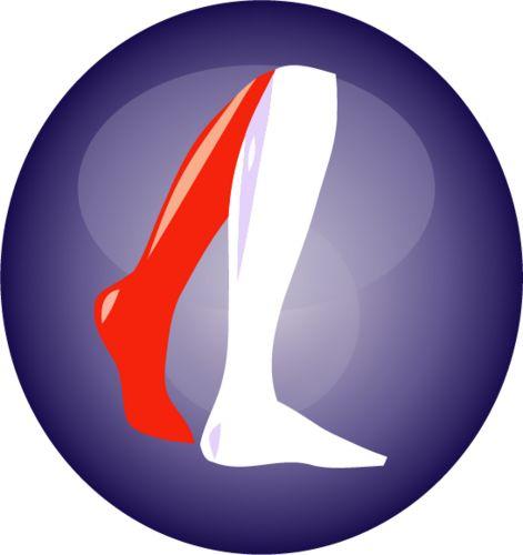 Claudicationet.nl looptraining. Etalagebenen?Lopen!  Claudicatio intermittens is een vaatziekte. Bij claudicatio intermittens krijgt u tijdens het lopen pijn, kramp of een doof of moe gevoel in uw been. De klachten kunnen in de voet, de kuit, het dijbeen of de bil optreden. Als u stilstaat verdwijnen de klachten. Met een verwijzing van de vaatspecialist kunt u bij ons uw klachten aanzienlijk verminderen. Maak een afspraak bij Het Fysiotherapeutisch Instituut Arnhem fysiotherapie , fysio…