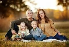 family picture poses for 4 - Bing Images