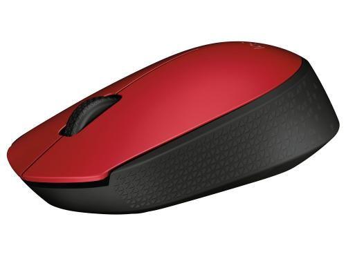Mouse Sem Fio Laser Logitech M170 1000dpi << R$ 2890 >>
