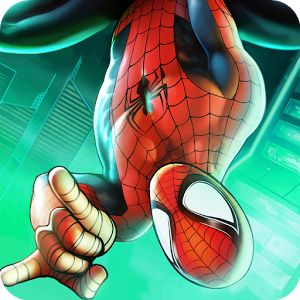 nice Spider-Man Unlimited v1.9.0s Mod APK is Here ! [LATEST]