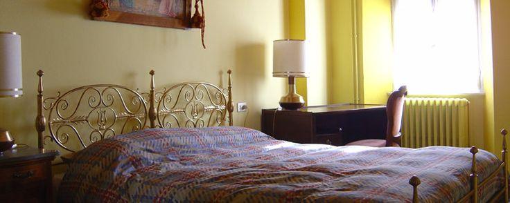 Appartamenti, Residence I Ronchi di Bellagio - lago di Como, Appartamenti per vacanze Bellagio lago di Como