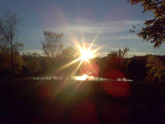 minnesota minneapolis sunset bodyworks
