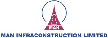 Man Infraconstruction Limited One of the leading company in construction sector having an expertise in Industrial Constructions, Commercial & Institutional Constructions, Road constructions, Residential Constructions and Port Infrastructure.