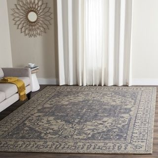 Safavieh Rugs Use Large Area To Bring A New Mood An Old Room Or Plan Your Decor Around Rug You Love