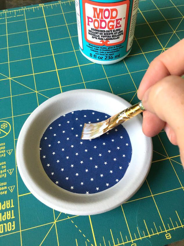 1000 ideas about coaster crafts on pinterest make photo for Drink coaster ideas