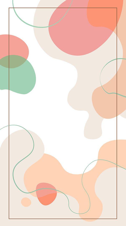 background design on behance abstract wallpaper design