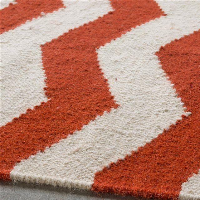 tapis viga am pm tapis salon pinterest composition. Black Bedroom Furniture Sets. Home Design Ideas