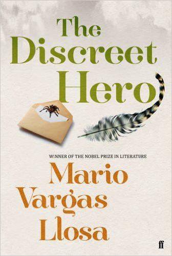 75 best books worth reading images on pinterest 2017 books book the discreet hero fandeluxe Images
