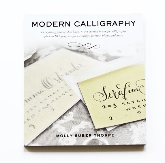 211 Best Images About Calligraphy On Pinterest Fonts