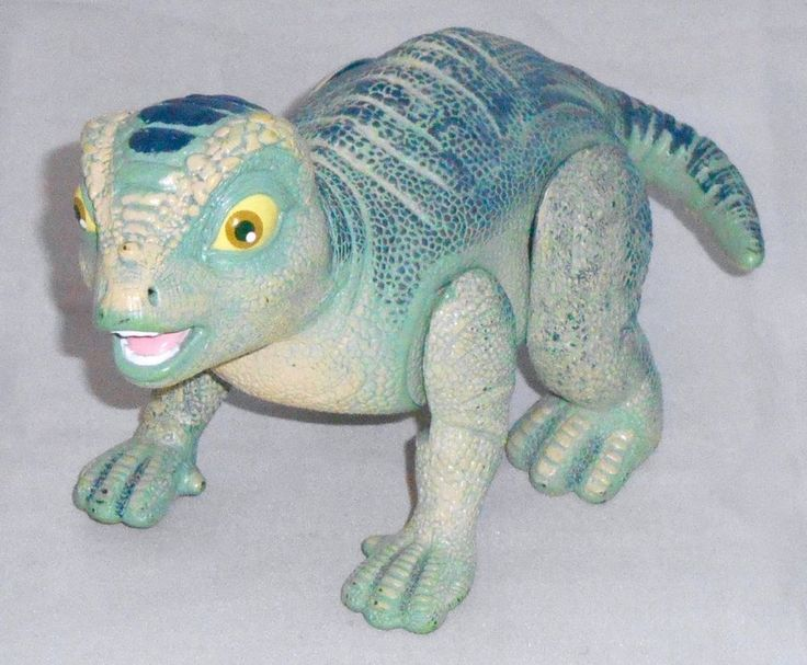 Disney Dinosaur Toys : Best disney dinosaur images on pinterest dinosaurs