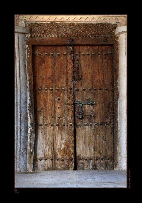 Laft-Qeshm Island · PersianPersian Cats & 98 best persian doors images on Pinterest | Persian Photos and ... Pezcame.Com