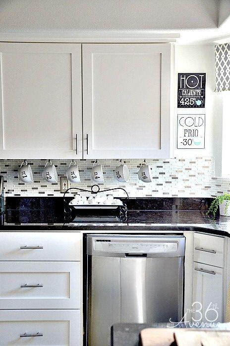 12 besten design foyer hall Bilder auf Pinterest - küchen in grau