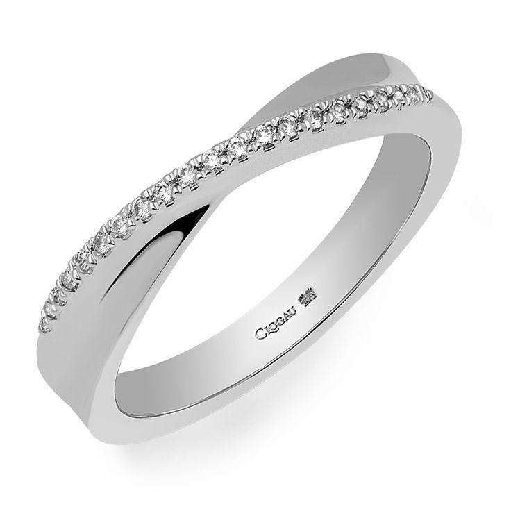 Platinum Wedding Rings 15 Fabulous Bands