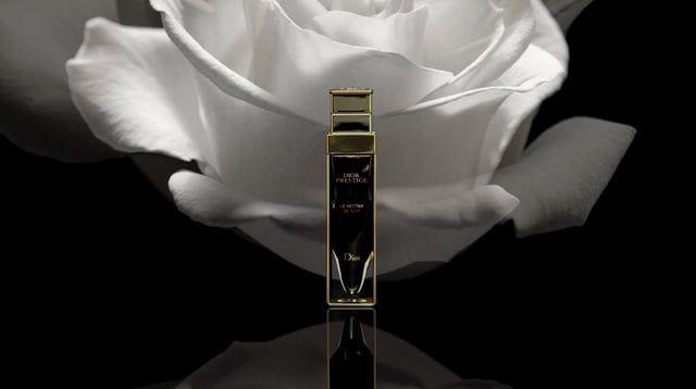 Client: Dior