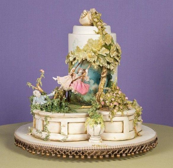 1000+ images about Karen Portaleo/ Highland Bakery on ...