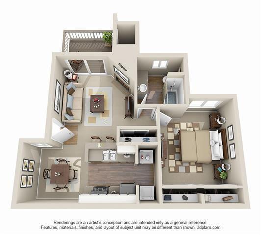194 best Floorplans images on Pinterest Floor plans, House - fresh 37 blueprint apartments