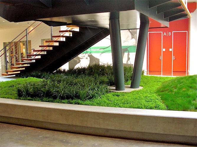 Best 57 Best Images About Indoor Garden On Pinterest Gardens 640 x 480