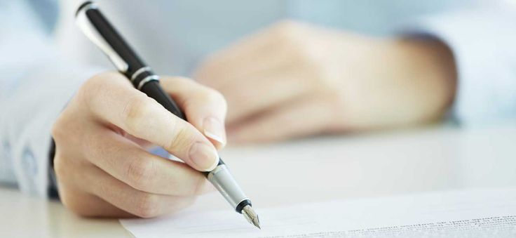 Résiliation bail locataire : conditions de résiliation – lettre de résiliation - Infos et conseils sur Ooreka.fr