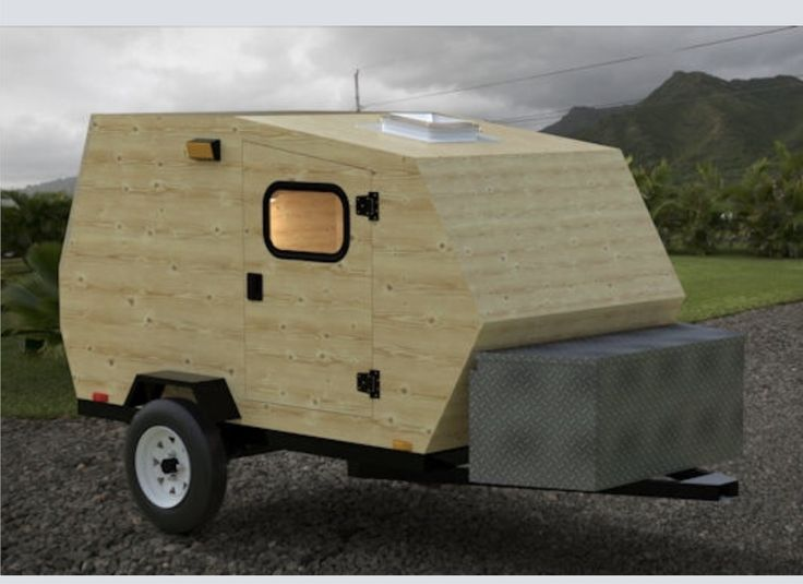Pin by gregg senecal on camping pinterest teardrop for Teardrop camper interior ideas