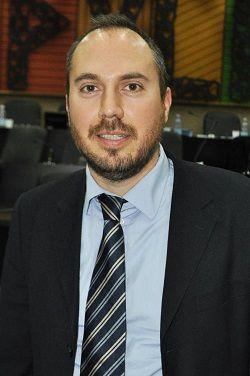 Trevisi (M5S): Emiliano calendarizzi nostra proposta premiare cittadini virtusi