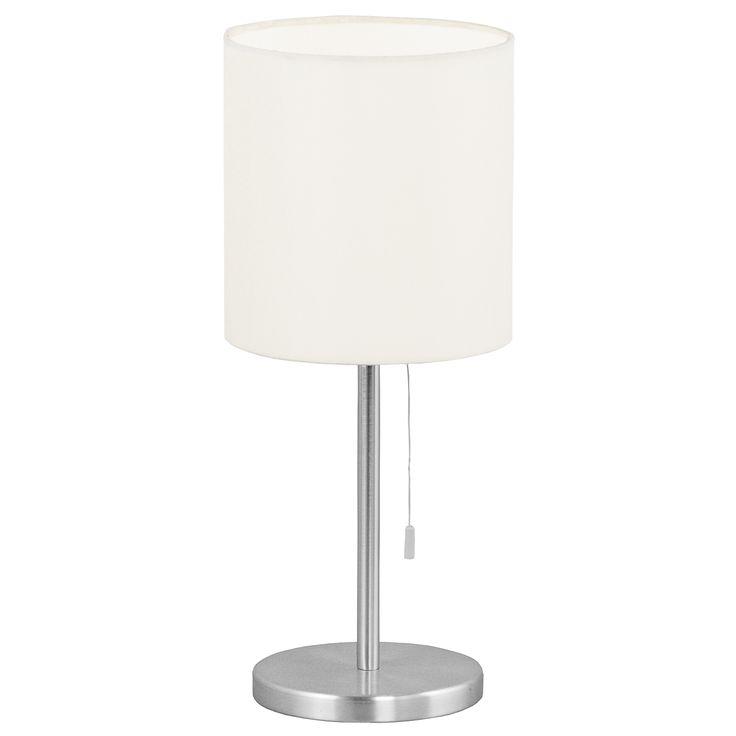 82811 / SENDO / Interior Lighting / Main Collections / Products - EGLO Lights International