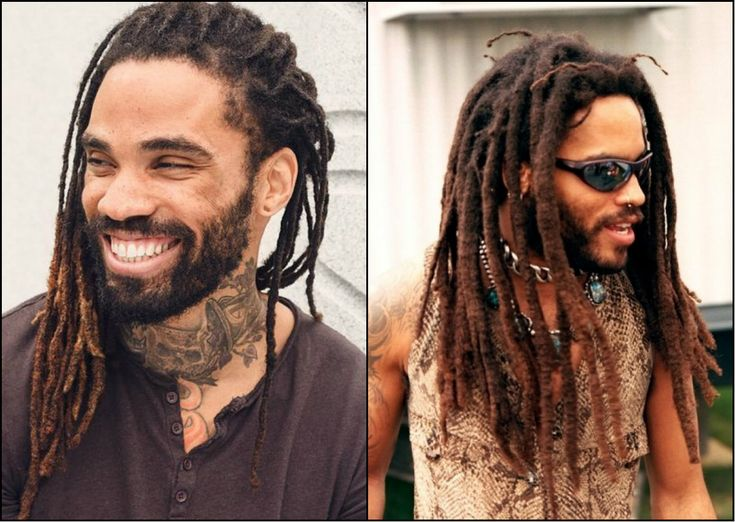 Terrific 17 Best Ideas About Dread Hairstyles For Men On Pinterest Mens Hairstyles For Men Maxibearus