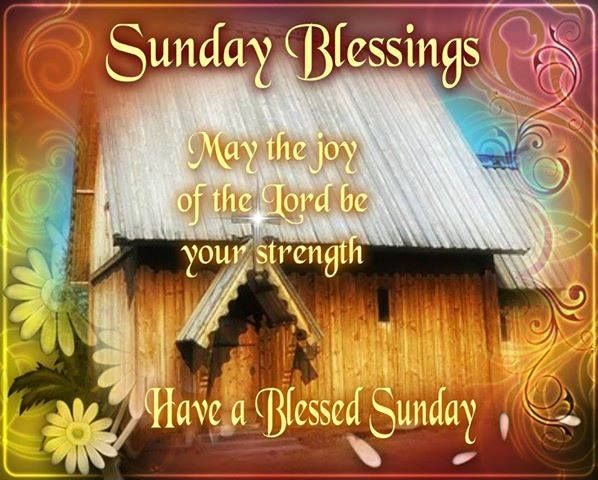 83 Best Images About Happy Sunday..°°*†*°° On Pinterest