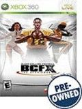 Bcfx: The Black College Football Xperience — PRE-Owned - Xbox 360