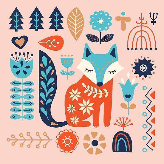 Tribal Art Indian Paintings Ganesh Belly Dance Costumes Paintings Native Art Folk Art Ganesha Indian A In 2020 Folk Art Flowers Folk Art Painting Scandinavian Folk Art