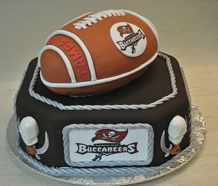 Cake Supplies Tampa Fl