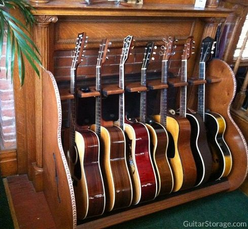 17 Best Ideas About Guitar Stand On Pinterest Guitar