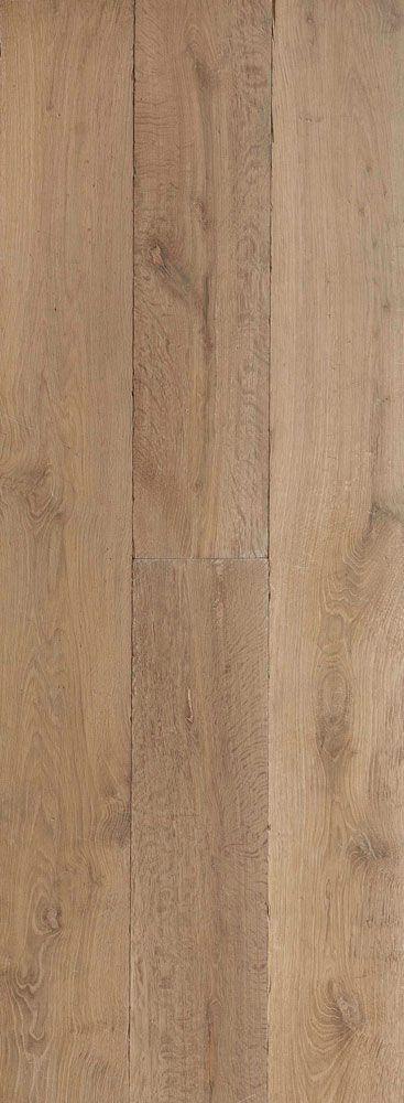 COGNAC Engineered Rustic Oak
