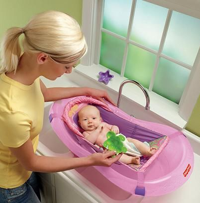 17 best images about large baby bath tub on pinterest ducks bath and day care. Black Bedroom Furniture Sets. Home Design Ideas