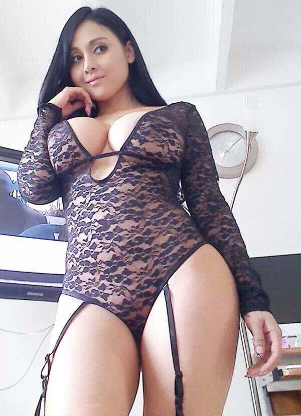 webcam chat sex svennis tattoo
