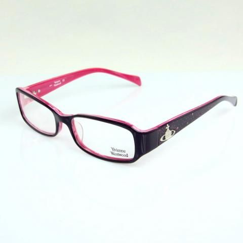 £56.78,Vivienne Westwood funky glasses frames free shipping to all over the world.