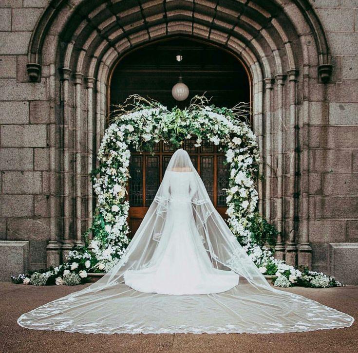 Best 25 Duchess Katherine's Wedding Ideas On Pinterest