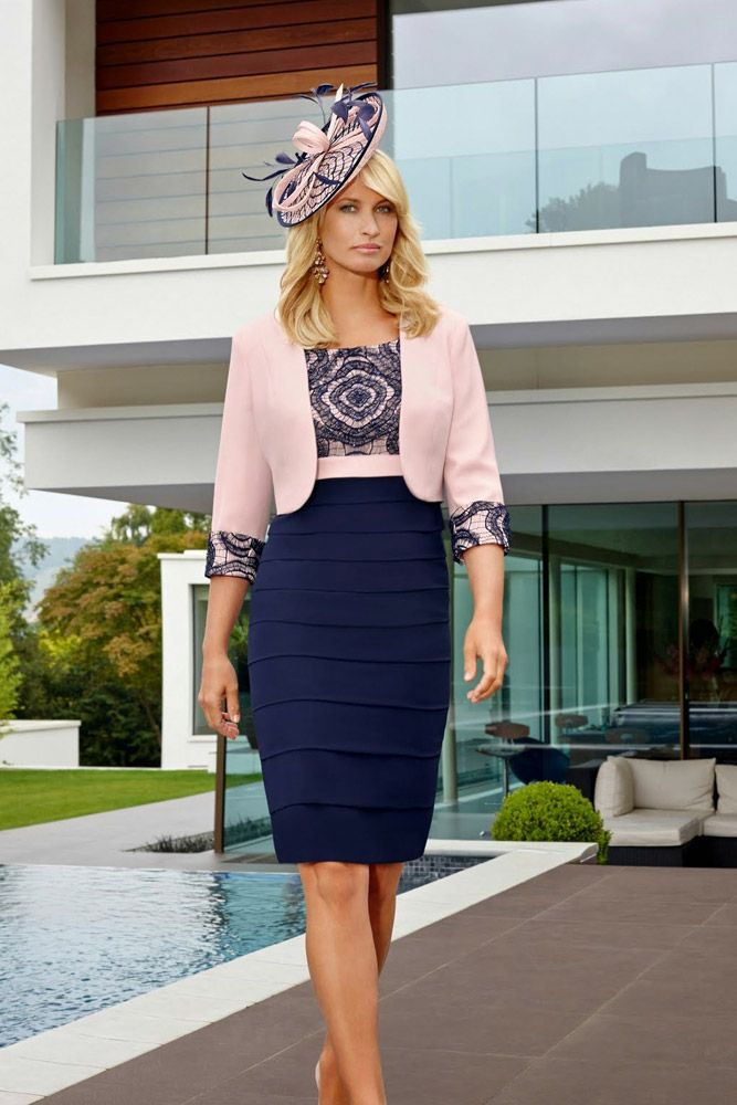 70800n  Condici  Mother of the Bride Dresses  Womens