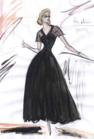 Best 25 grace kelly quotes ideas on pinterest elegance for Grace kelly fenetre sur cour
