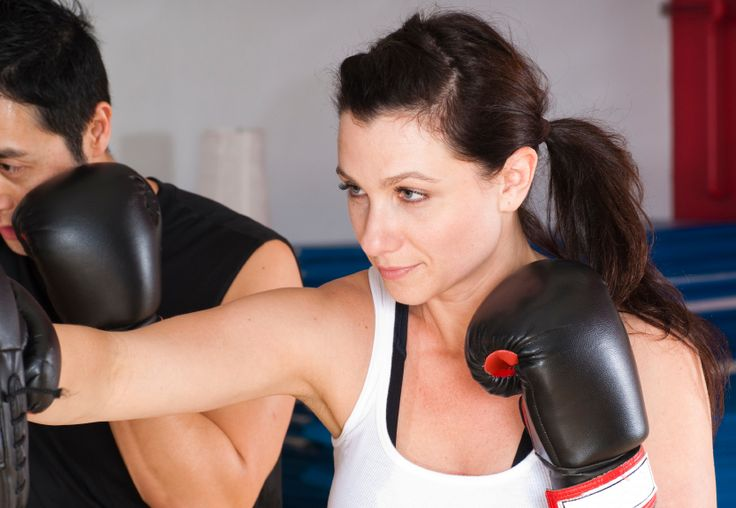 iStock_000012722469Small.jpg (833×576)boxing classes for kids with spirit and ta kondo the UK wrestlers the UK