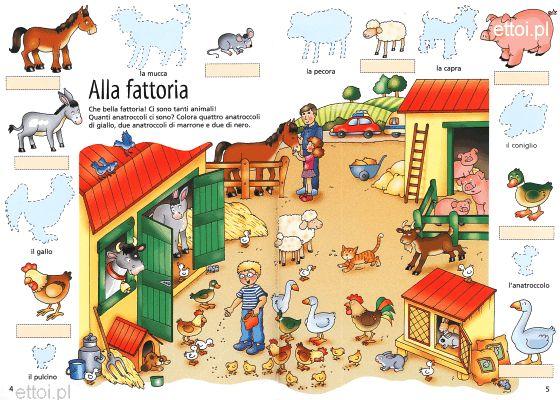 la casa italiano - Google zoeken