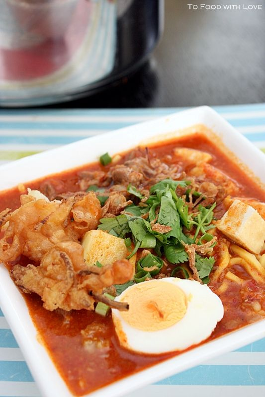 152 best delicious malaysian dishes images on pinterest malaysian my mum makes the most delicious mee rebus and my sister managed to get hold of the recipe so i decided to try making this on z birth forumfinder Gallery