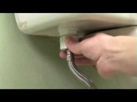 18 best water saving household images on pinterest for Leaky pipe carries more water