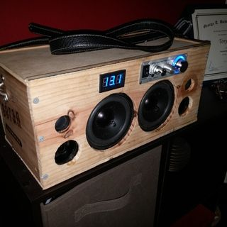 portable car stereo boombox - Google Search